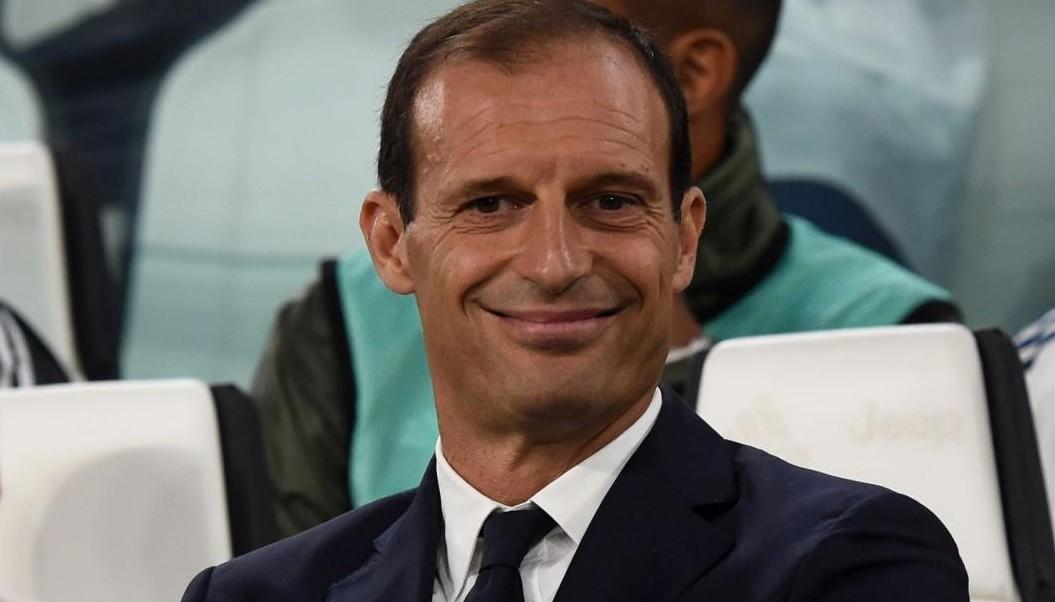 Juventus Napoli streaming senza abboname