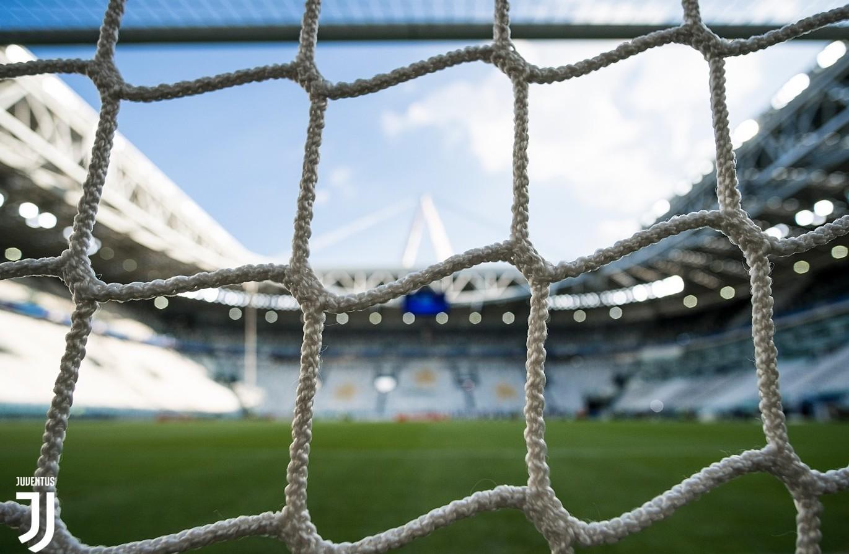News Juventus: ultime notizie mercato e