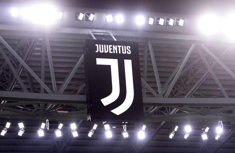 Juventus Olympiacos streaming gratis liv