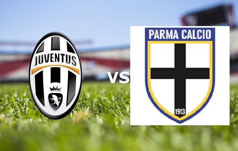 Juventus Parma streaming per vedere part