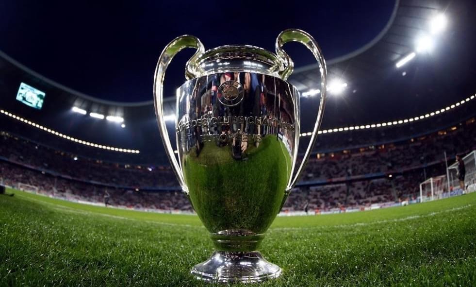 Juventus Porto streaming. Vedere, come e