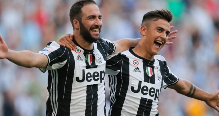 Juventus Porto streaming e live gratis i