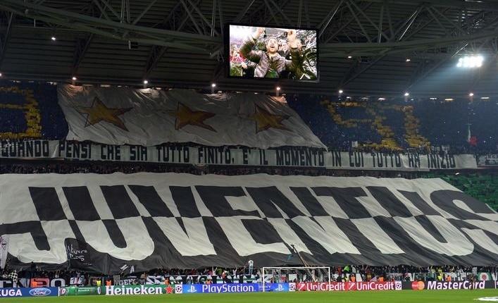 Juventus Porto streaming gratis live su