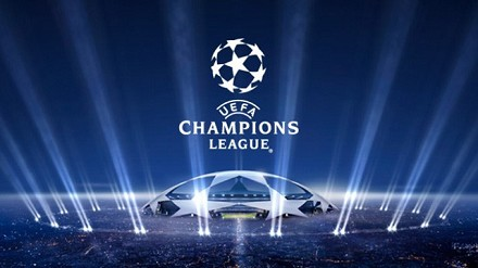 Juventus streaming live diretta Champion