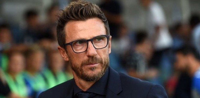 Juventus Roma streaming live gratis dire