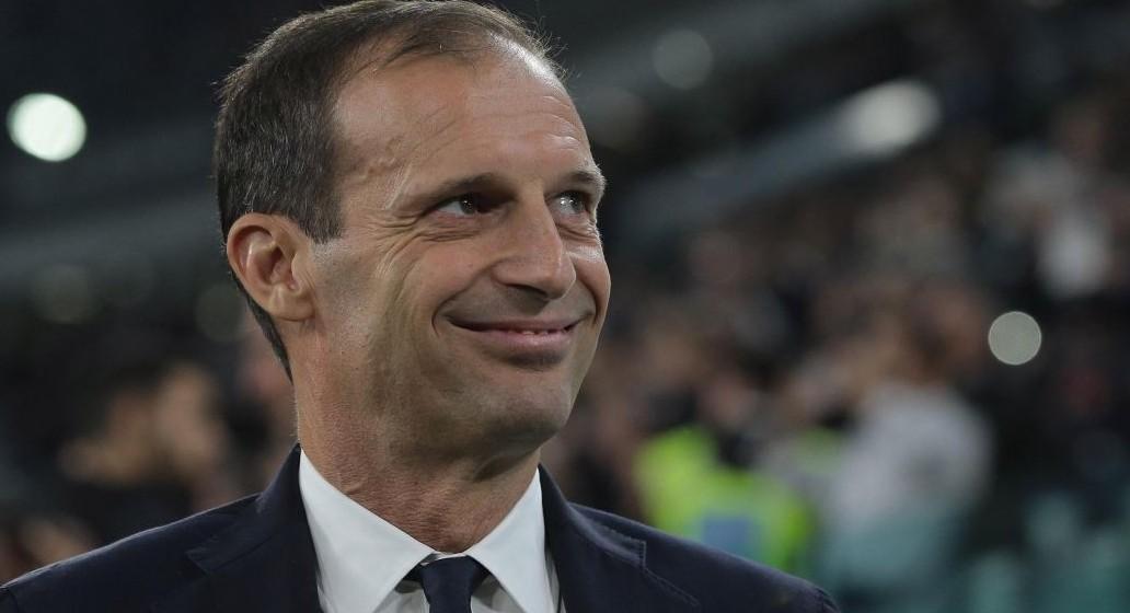 Juventus Roma streaming live gratis su l