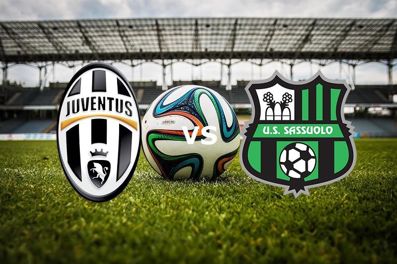 Napoli Palermo streaming live gratis. Do