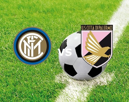 Juventus Sassuolo streaming gratis in at