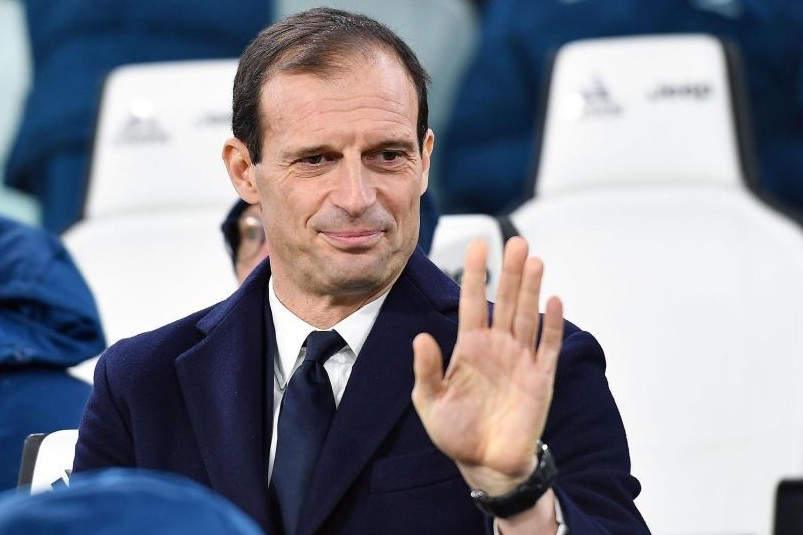 Juventus Sassuolo streaming live gratis