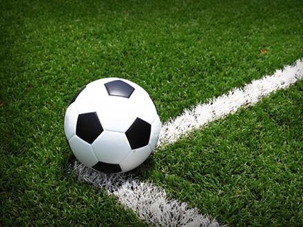 Legia Varsavia Napoli streaming Europa L