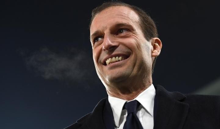 Juventus SPAL streaming oggi gratis dire
