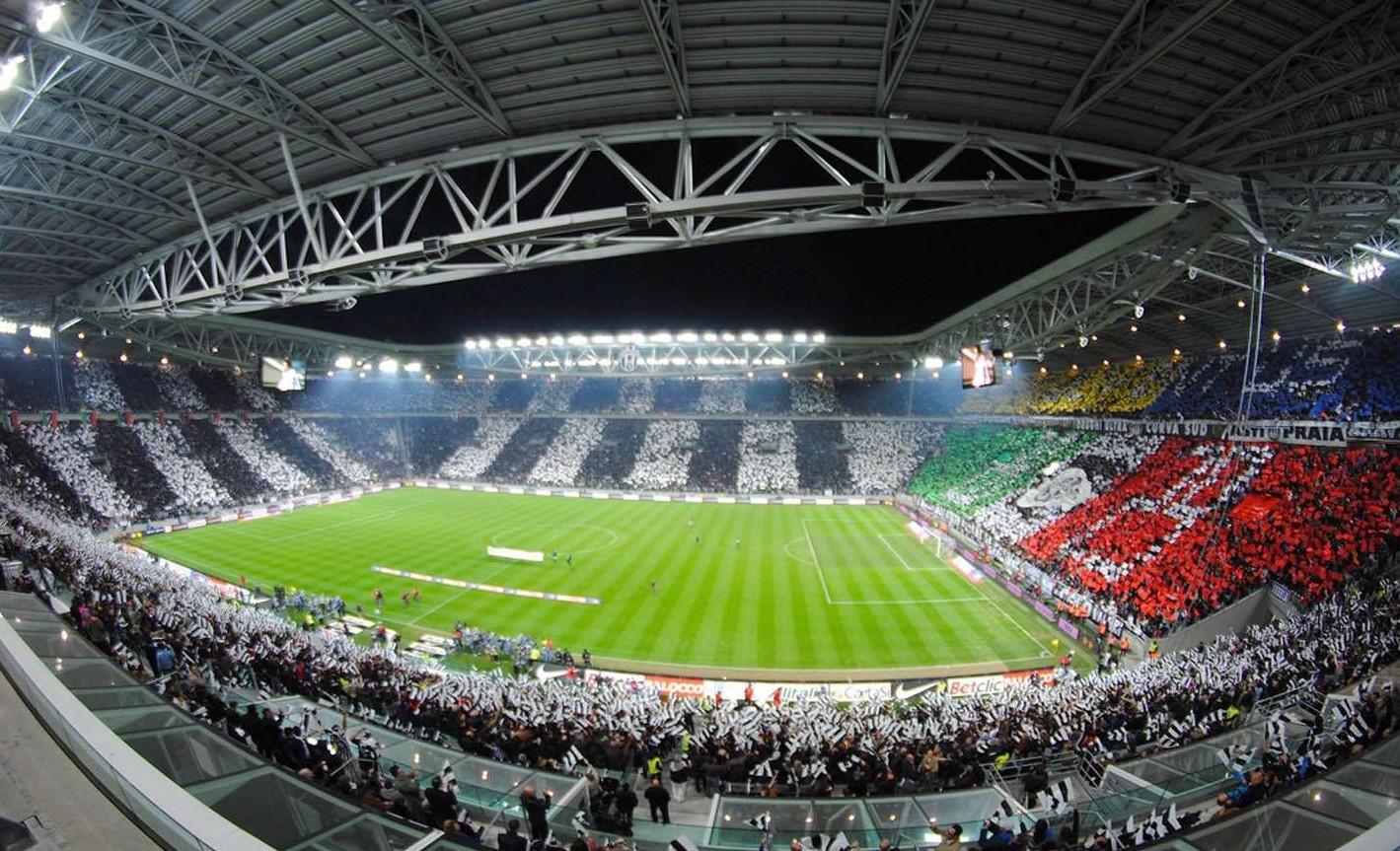 Juventus Spal streaming gratis online su
