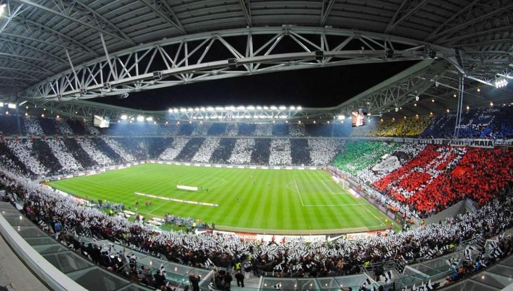 Juventus SPAL streaming live gratis dire