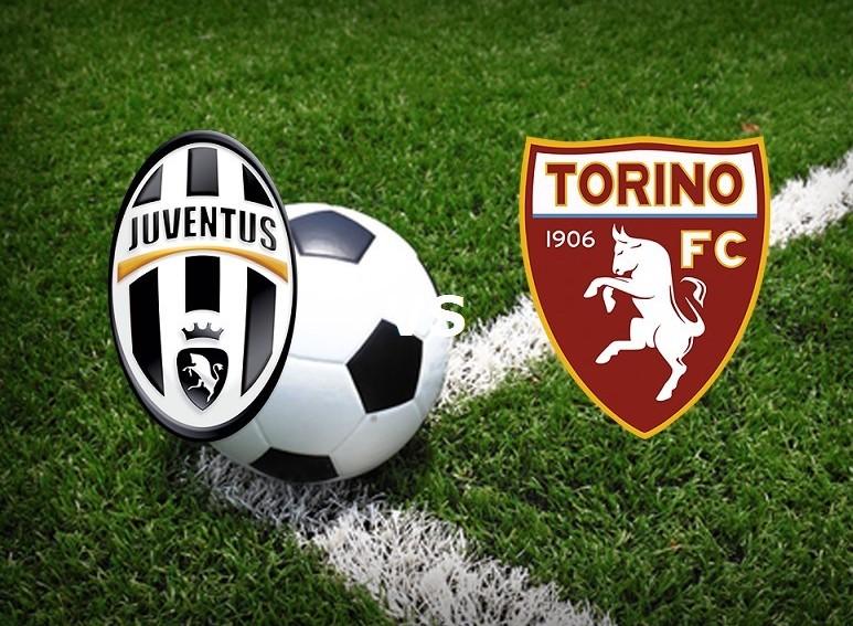 Juventus Torino streaming per vedere gra