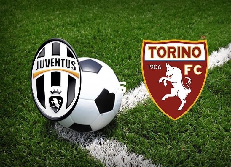 Juventus Torino streaming per vedere par