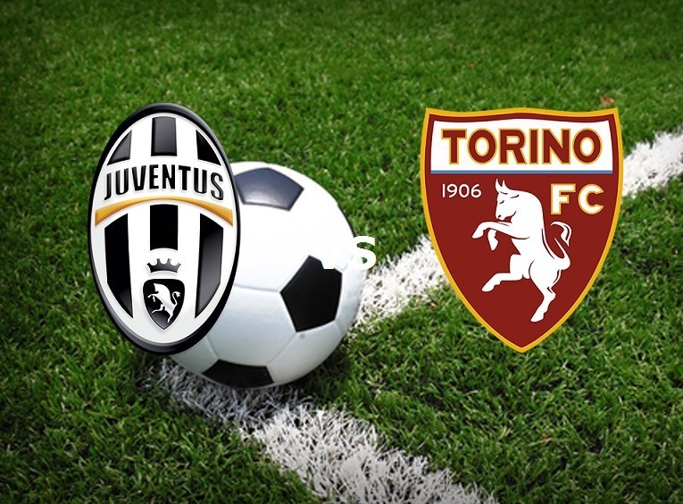 Juventus Torino streaming. Dove vedere s