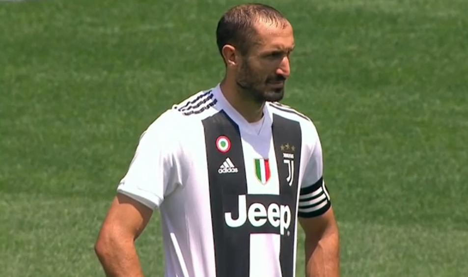 Juventus Udinese streaming gratis live a