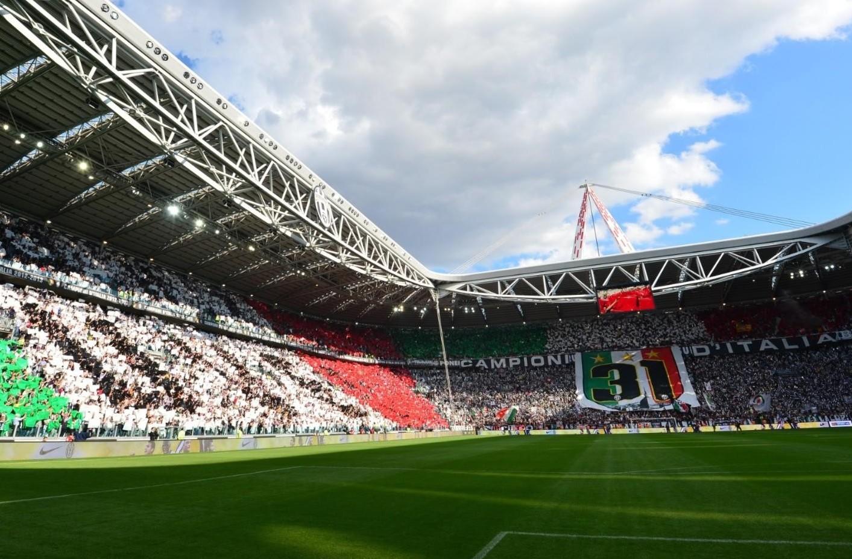 Juventus Udinese streaming live gratis p