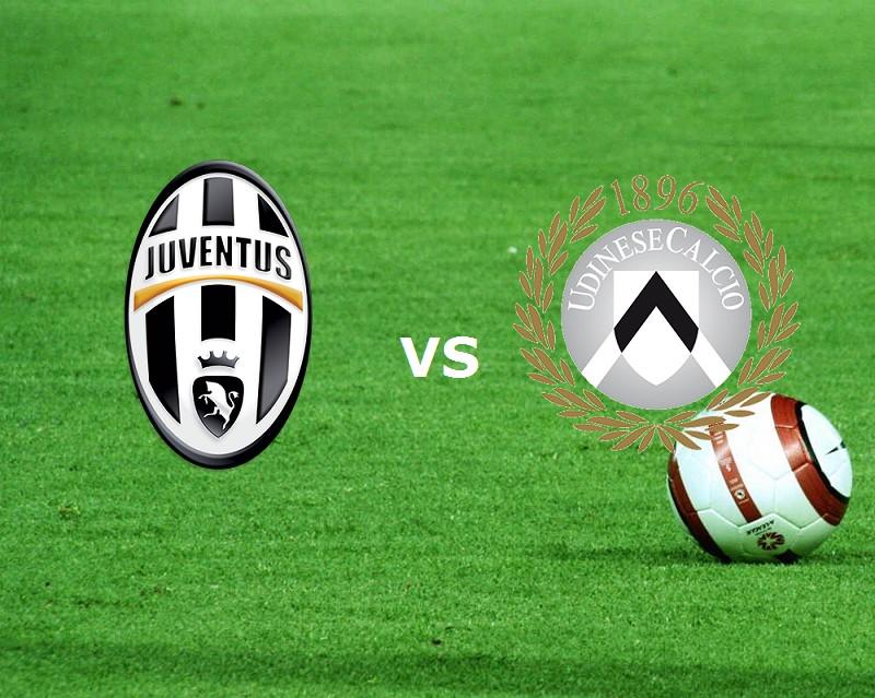 Juventus Udinese streaming gratis live p