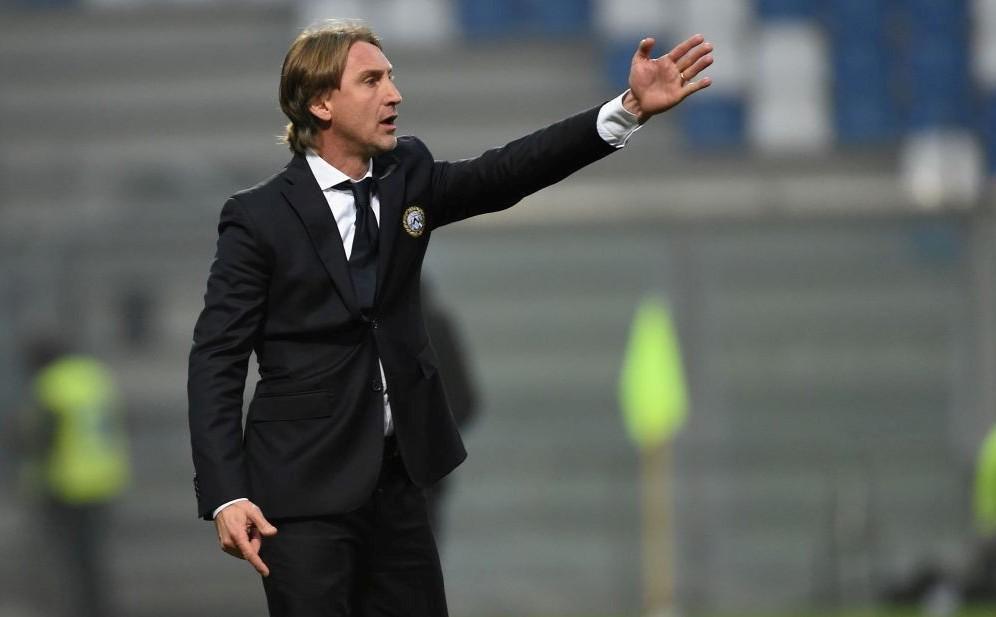 Juventus Udinese streaming gratis live s