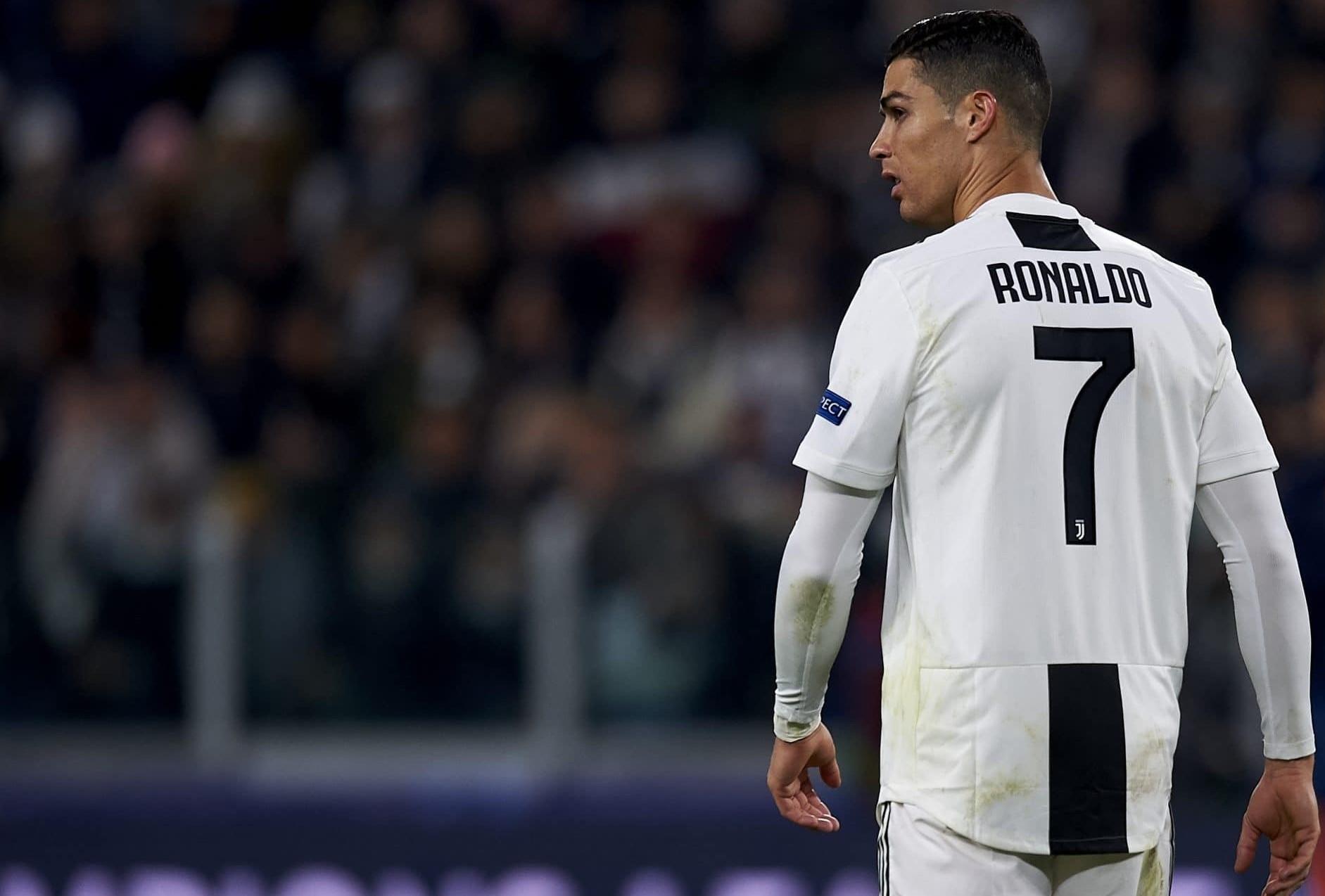 Juventus Verona streaming gratis live su