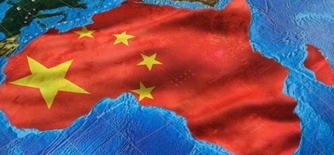 La Perla diventa cinese. Verso l'acq