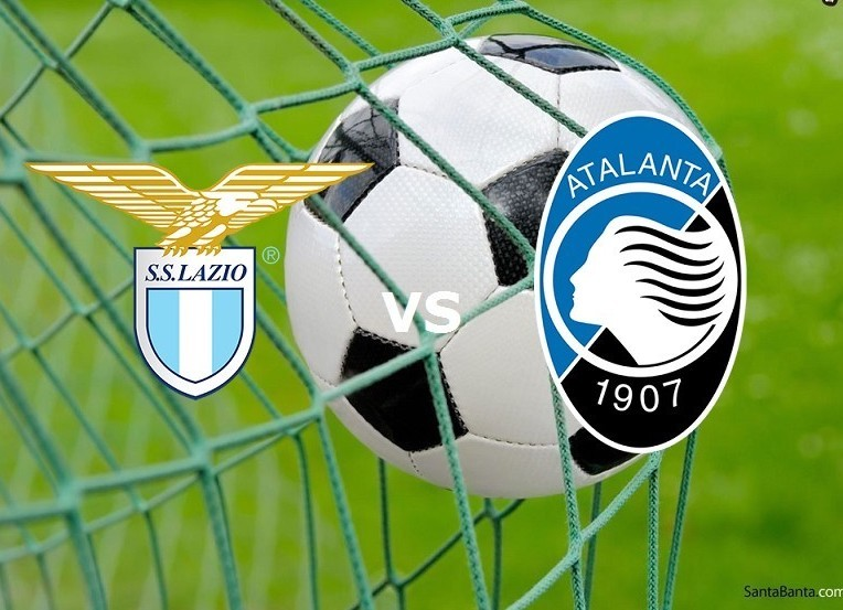 Lazio-Atalanta streaming
