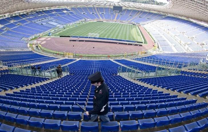 Lazio Cagliari streaming oggi gratis dir