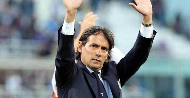Lazio Cagliari streaming live gratis dir