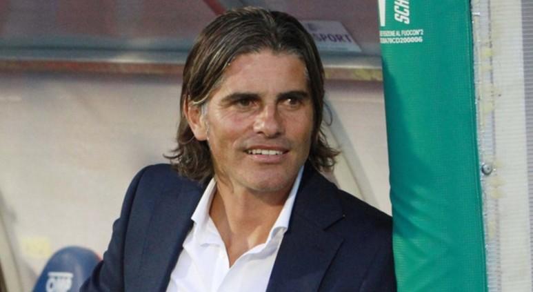 Lazio Cagliari streaming gratis live dir