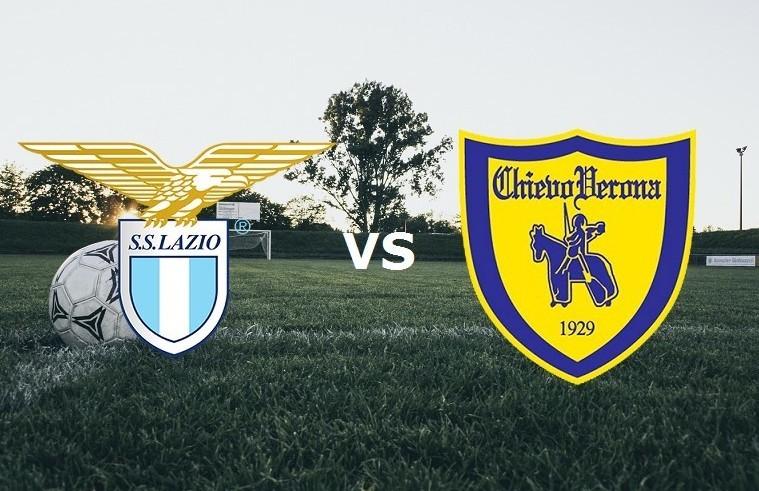 Lazio Chievo streaming gratis live migli