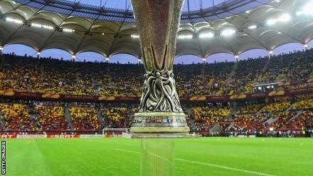 Lazio vedere Europa League gratis live d