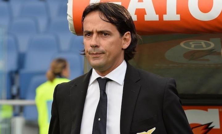Lazio Inter streaming live gratis. Dove