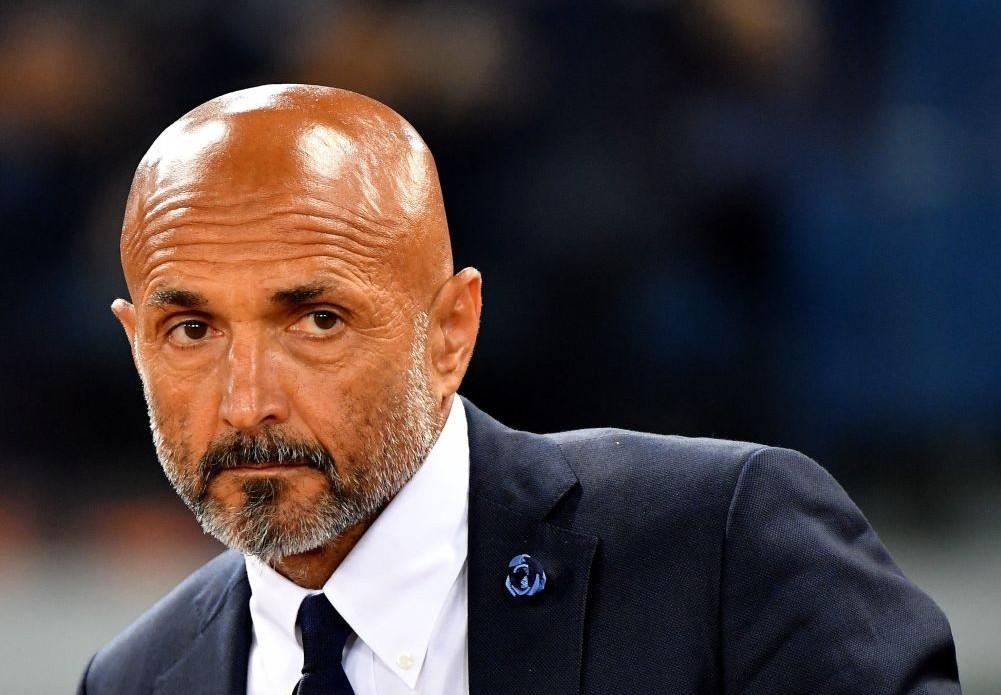 Lazio Inter streaming gratis per vedere