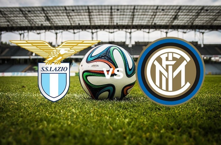 Lazio Inter streaming gratis live. Veder