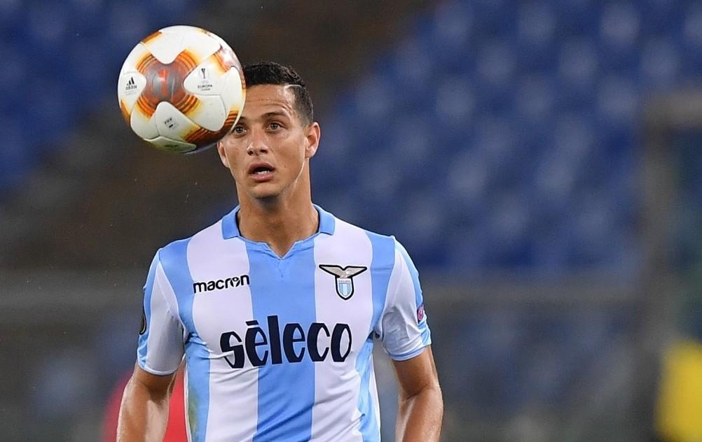 Lazio Juventus streaming ora gratis live