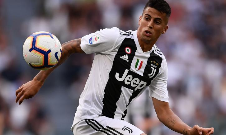 Lazio Juventus streaming gratis live ade