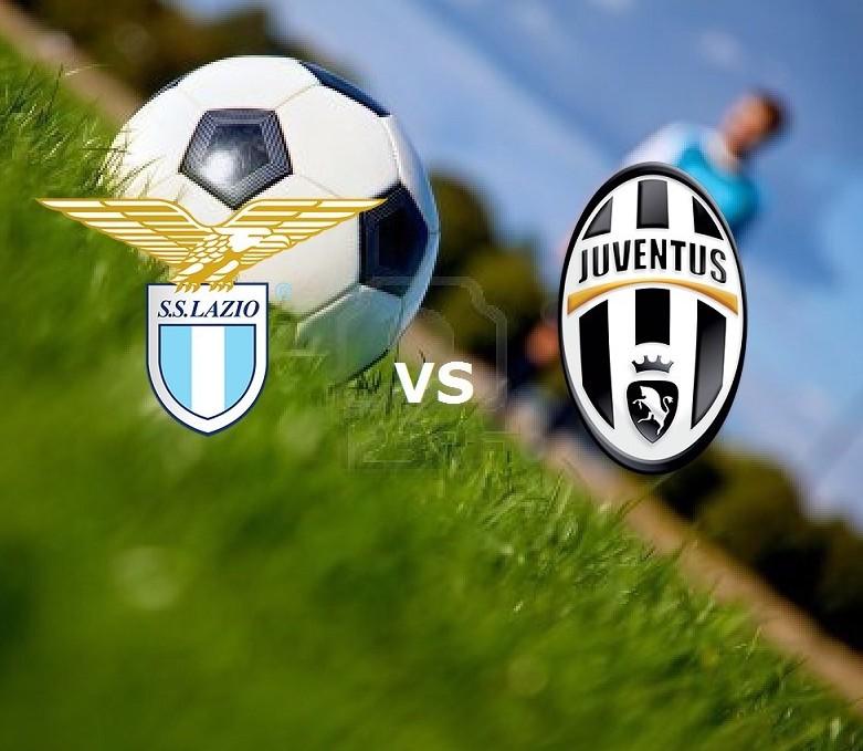 Lazio Juventus streaming live gratis dir