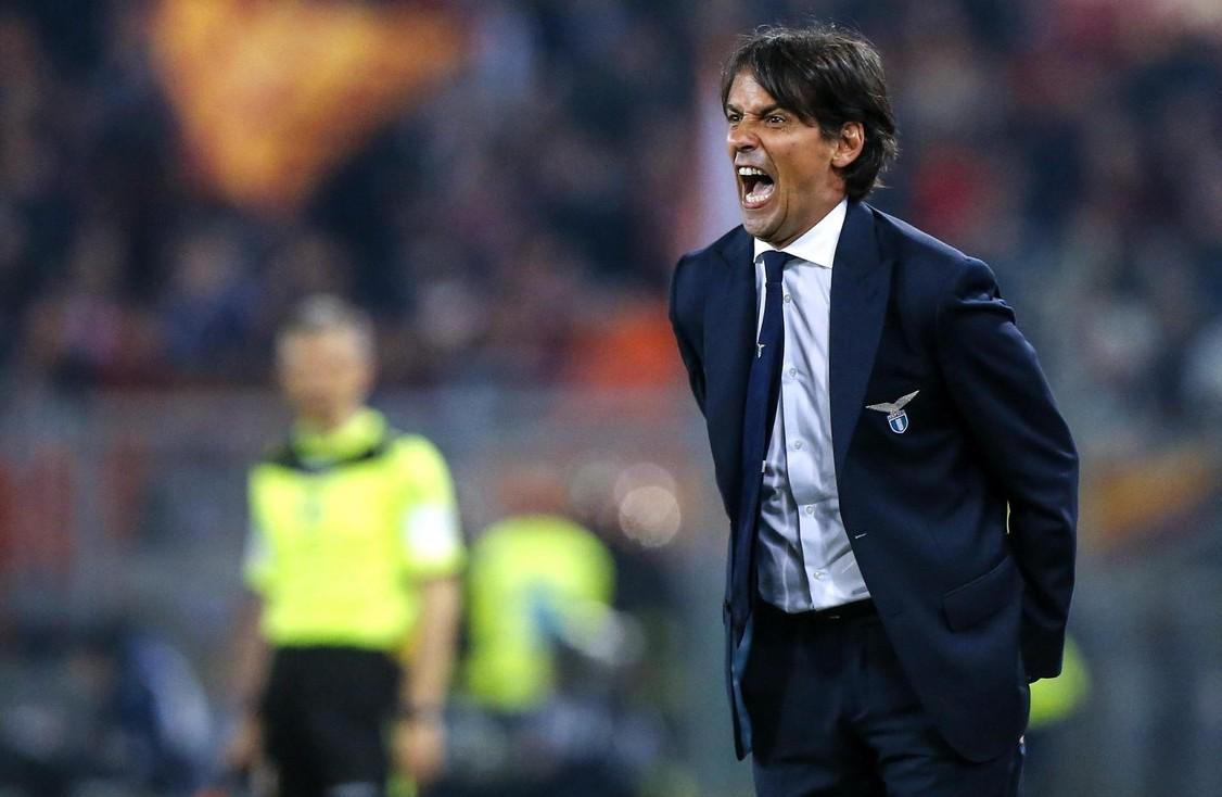Lazio Juventus streaming live gratis par