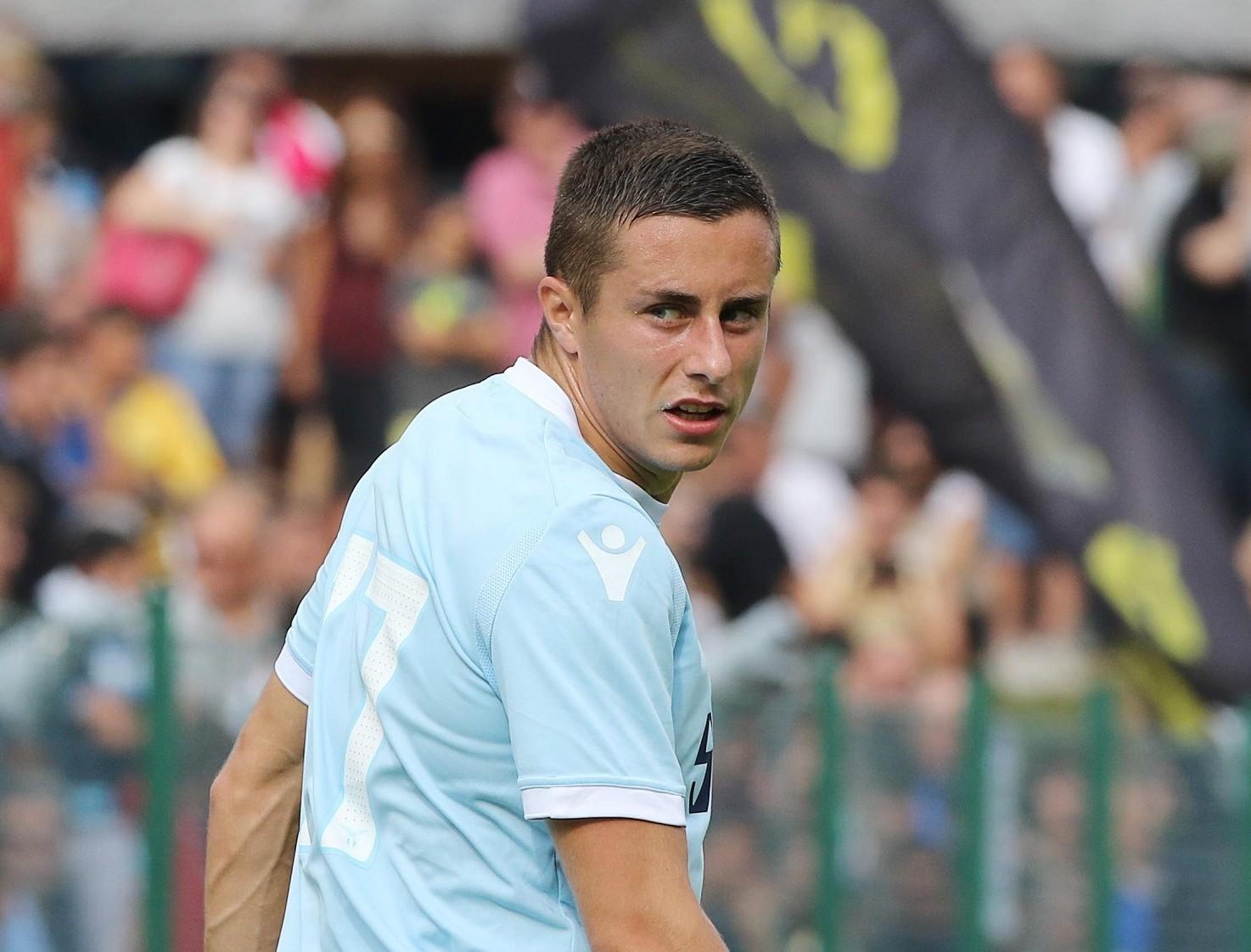 Lazio Juventus streaming gratis live su