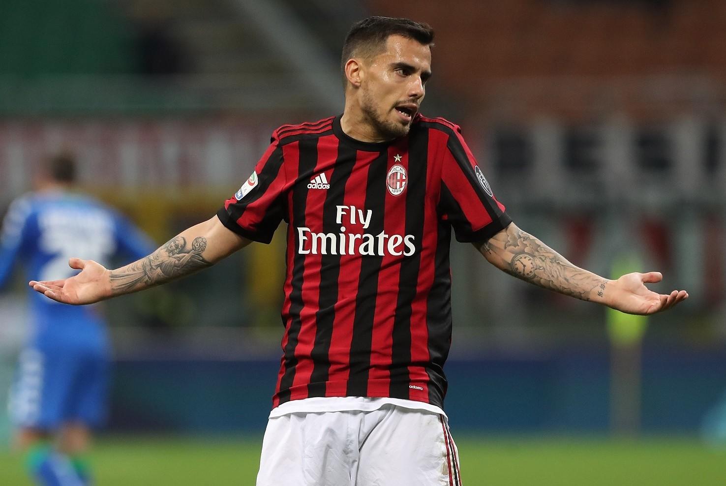 Lazio Milan streaming gratis adesso. Dov