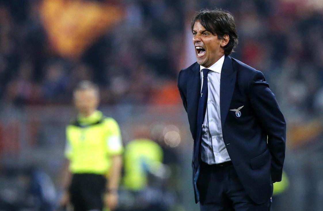 Lazio Milan streaming gratis su siti str