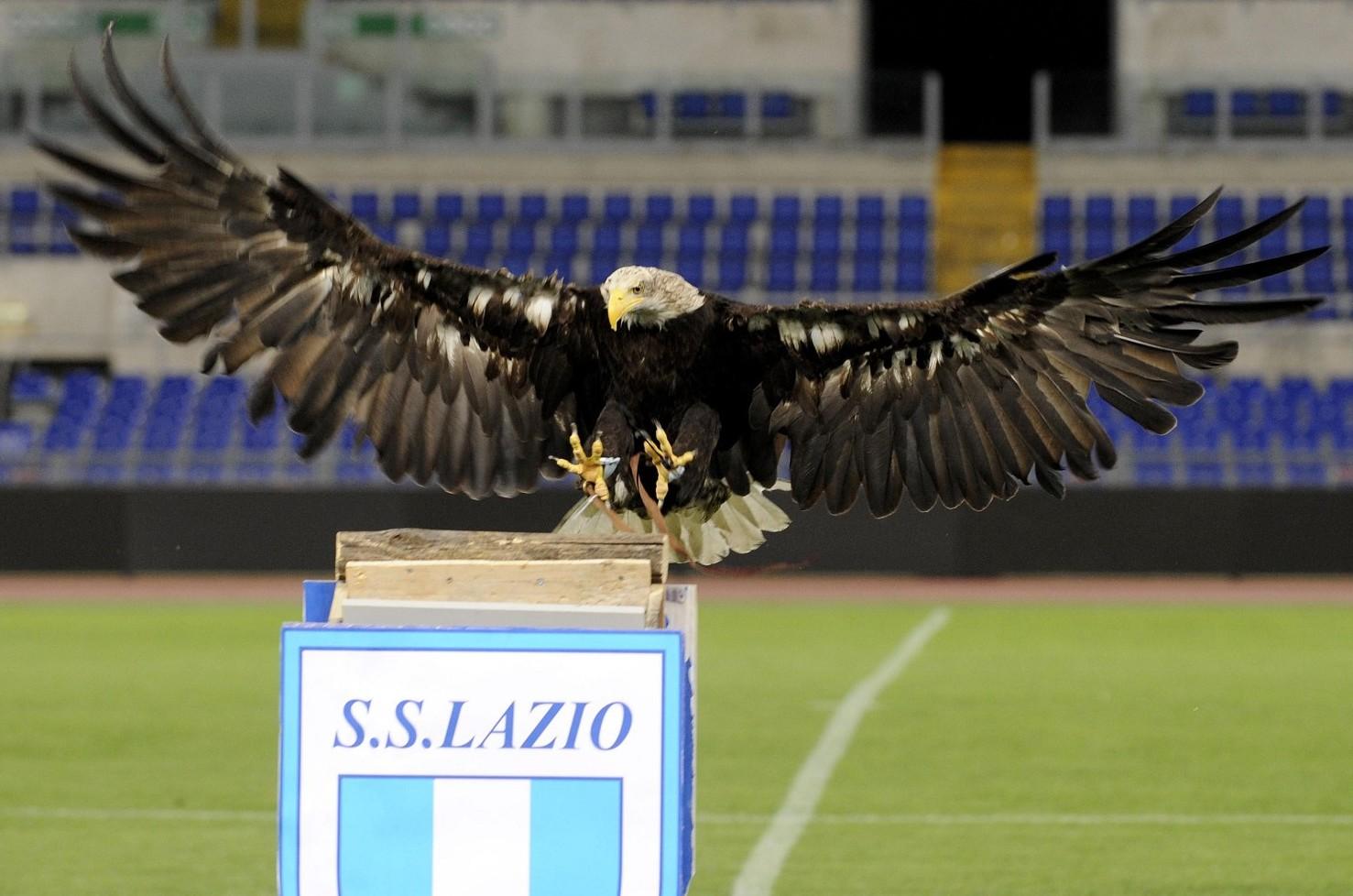 Lazio Milan streaming live gratis partit