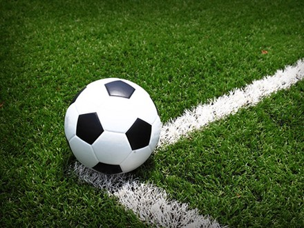 Lazio Milan streaming live gratis. Dove