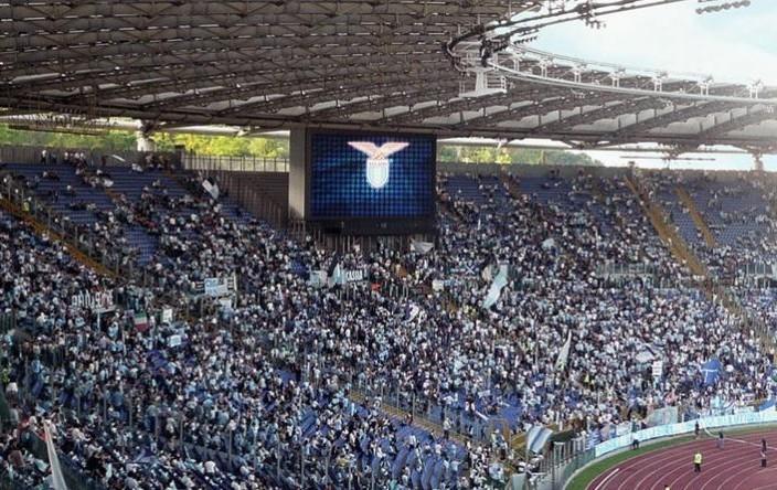 Lazio Napoli streaming gratis diretta li