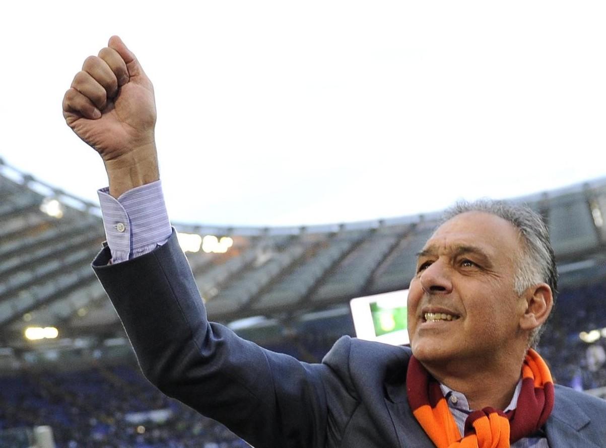 Lazio Roma streaming live gratis diretta
