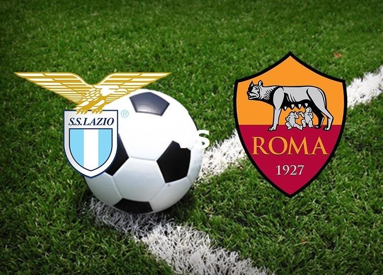 Lazio Roma streaming gratis live. No Daz