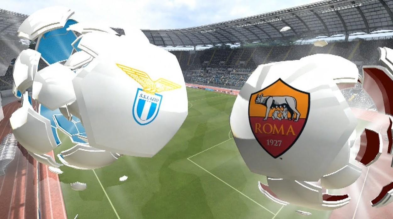 Lazio Roma streaming gratis per vedere p