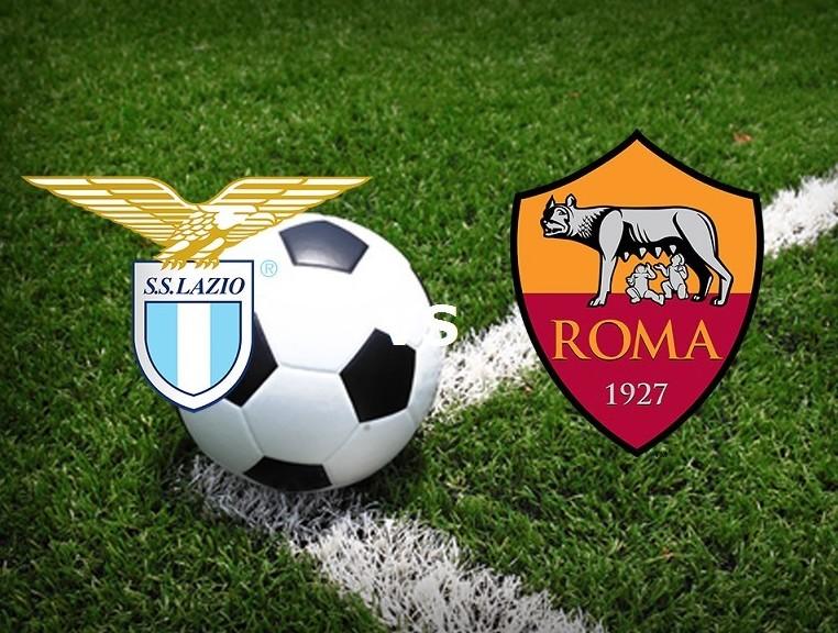 Lazio Roma streaming siti diversi da Daz