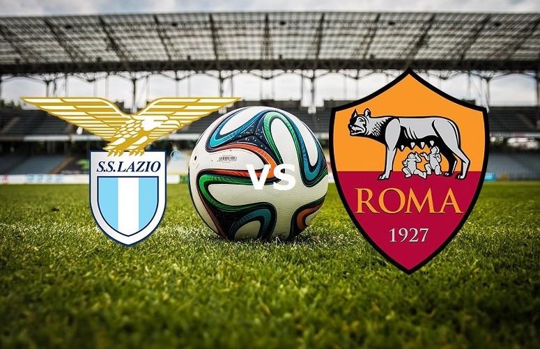 Lazio Roma streaming live gratis. Vedere